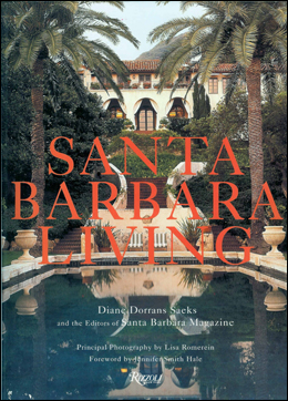 book-cover-diane-dorrans-saeks-santa-barbara-living