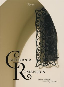 book-cover-diane-keaton-california-romantica