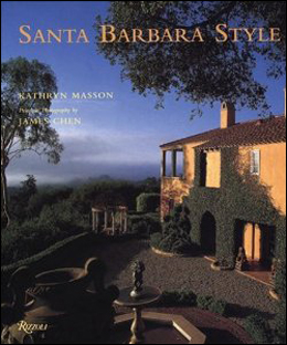 book-cover-kathryn-masson-santa-barbara-style