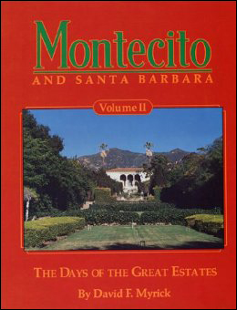 books-cover-david-myrick-montecito-santa-barbara-volume-2