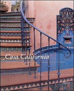 books-cover-elizabeth-mcmillian-casa-california-spanish-style-houses