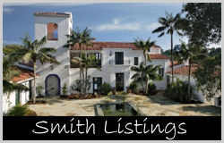 GW Smith Listings