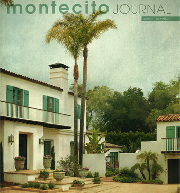 montecito-journal_magazine-summer-fall-2014-cover